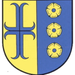 Das Logo der Gemeinde Grundhof