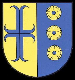Gemeinde Grundhof
