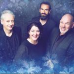 Home for Christmas - Besetzung